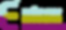 485-4853188_nsf-logo-nmef-logo-comptia-l