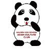 malden high culture club.png
