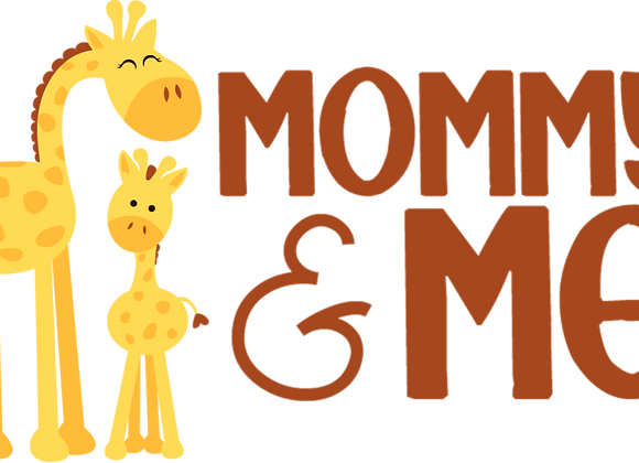 Mommy & Me Chinese