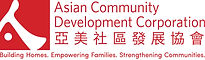 ACDC+logo+red+(1)-1.jpg