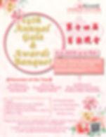 2019 Gala Flyer.jpg