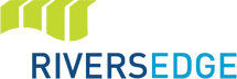 riversedge-logo-web.png