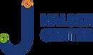 malden-logo.png
