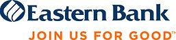 Eastern-Bank-2017-logo.jpg