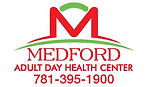 Medford ADHC Logo (4)-page-001.jpg