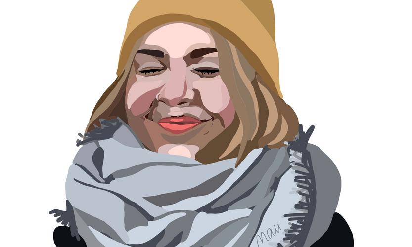 Portree (digijoonistus)