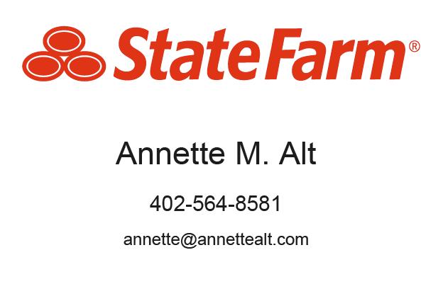 Alt Insurance & Financial Services