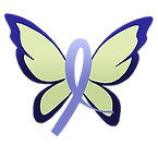 Blue CCCF logo.png