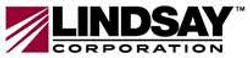 Lindsay Manufacturing