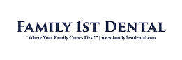FFD name logo and tag line no people Blu