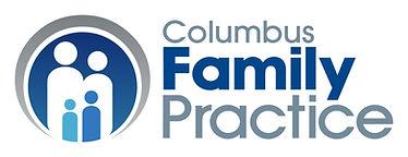columbusfamilypractice%20logo%202011.jpg