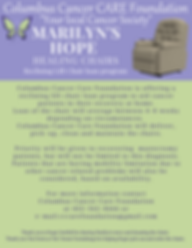 Marilyn's Hope.png