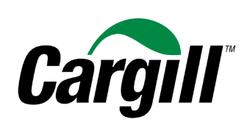 Cargill- Columbus