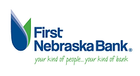 First Nebraska Bank.png