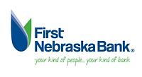 First Nebraska Bank.png