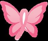Pink Logo2.png