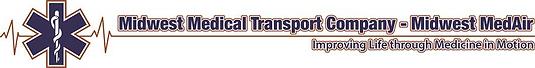 Midwest Medical Transport.png