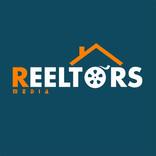 Reeltors Media.jpg