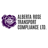 Copy of ARTC Logo .png