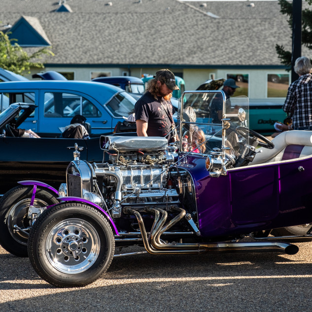 ShowandShine-24.jpg