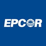 EPCOR.jpg