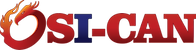 OSI-CAN-Vector-file-logo-cropped (2).png