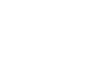 MS Logo High Res (white) (1).png