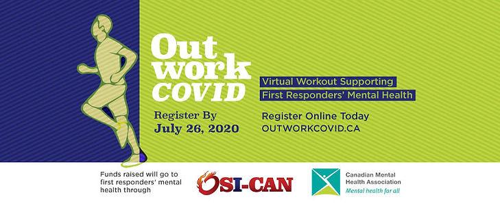 OutWork COVID..jpg