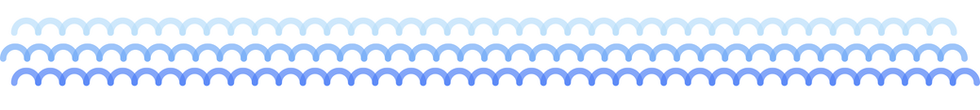 wave-pattern.png