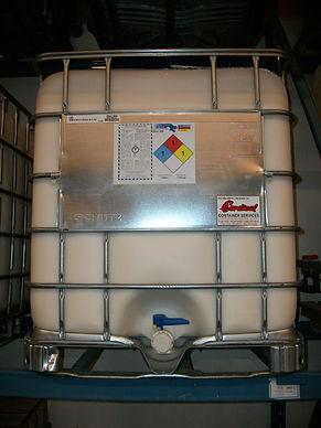 Water-Lynx-Emulsion-WLE-360-768x1024.jpg