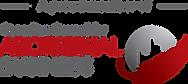 CCAB-member-logo-web.png