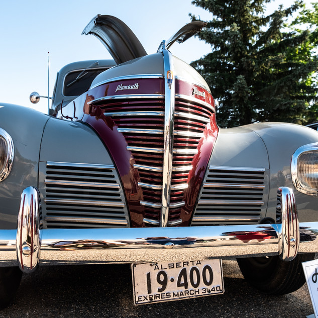 ShowandShine-10.jpg