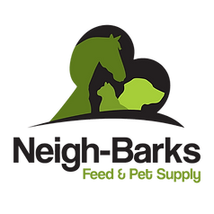 neigh-barks-logo-transp.png
