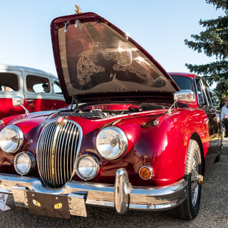 ShowandShine-36.jpg