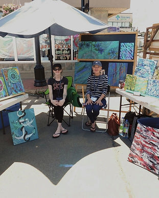 dba-leduc-art-walk-2_edited.jpg