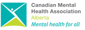 cmha-logo-1.png