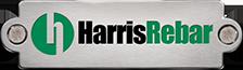 Harris Rebar.png