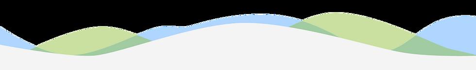 wave-pattern-grey.png