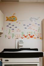 Wetaskiwin Community Health Centre