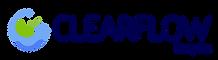 clearflow-logo-rgb.png
