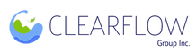 clearflow-logo-rgb.png