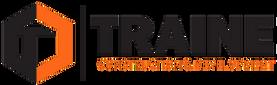 Traine Construction.png