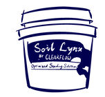 erosion-icon-2.png