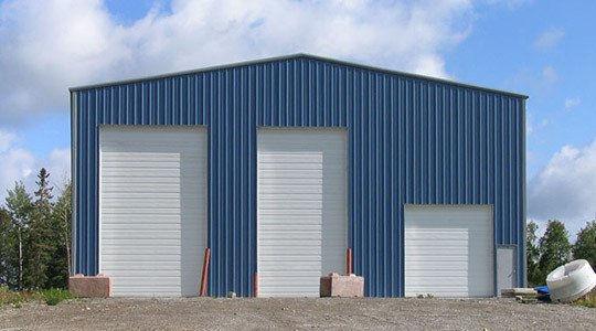 metal building.jpg