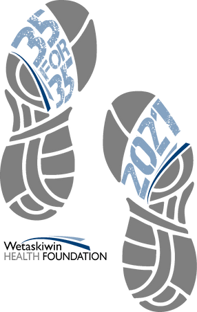 35 for 35 logo (1).png