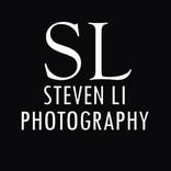 Steven Li Photography.jpg