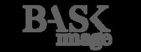 Bask Image.webp