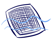 erosion-icon-1.png