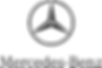 Mercedes-Benz-logo-8F1B2E9A56-seeklogo.c