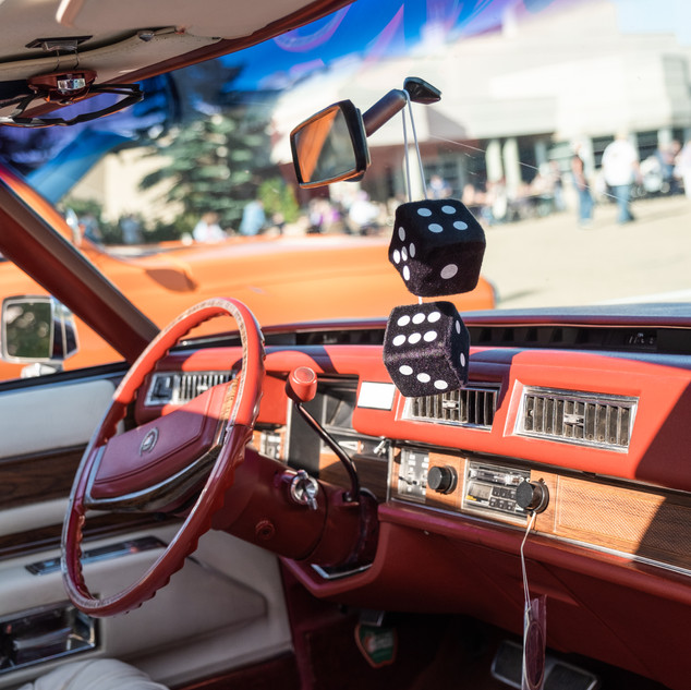 ShowandShine-3.jpg